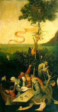 The_ship_of_fools_bosch