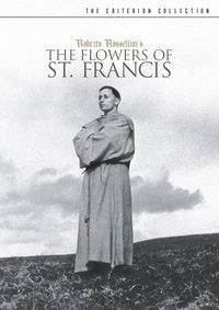Flowersofstfrancis