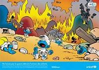 The_end_of_smurfs