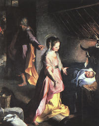 Baroccithe_nativity