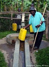 African_well_1