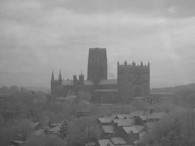 Durhamcathedral